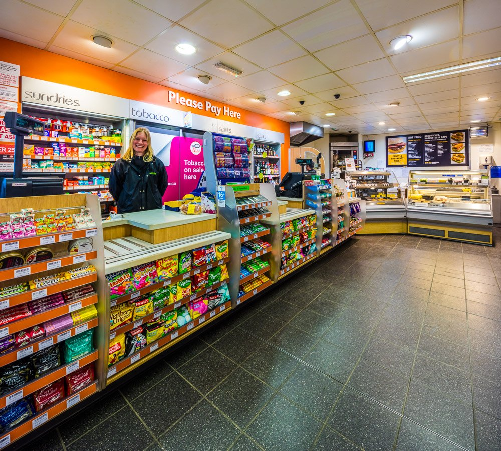 Londis_store 16